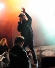 Norway-Rock-Festival-20110707 In-Flames- 4811