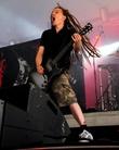 Norway-Rock-Festival-20110707 Insense- 3937