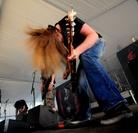 Norway-Rock-Festival-20110707 Insense- 3953