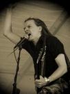 Norway-Rock-Festival-20110707 Insense- 4002