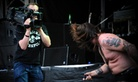 Norway-Rock-Festival-20110707 Kvelertak- 3302