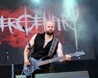 Norway-Rock-Festival-20110707 Mercenary- 2575