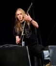 Norway-Rock-Festival-20110707 Mercenary- 2583