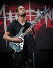Norway-Rock-Festival-20110707 Mercenary- 2671