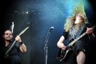 Norway-Rock-Festival-20110707 Mercenary- 2725