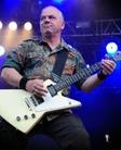 Norway-Rock-Festival-20110707 U.d.o- 4338
