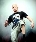 Norway-Rock-Festival-20110708 Meshuggah- 6128