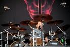 Norway-Rock-Festival-20110708 Meshuggah- 6148