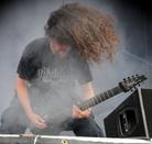 Norway-Rock-Festival-20110708 Meshuggah- 6190