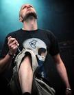 Norway-Rock-Festival-20110708 Meshuggah- 6281