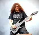 Norway-Rock-Festival-20110708 Meshuggah- 6483