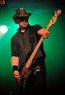 Norway-Rock-Festival-20110708 Quireboys- 7194