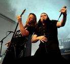 Norway-Rock-Festival-20110708 Saint-Deamon- 5065