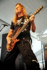 Norway-Rock-Festival-20110708 Saint-Deamon- 5087