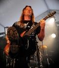 Norway-Rock-Festival-20110708 Saint-Deamon- 5108