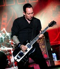 Norway-Rock-Festival-20110708 Volbeat- 7298