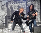 Norway-Rock-Festival-20110709 Edguy- 8112