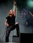 Norway-Rock-Festival-20110709 Keep-Of-Kalessin- 7685