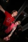 Nostalgifesten-2012-Festival-Life-Rasmus- 8771