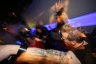 Nostalgifesten-2012-Festival-Life-Rasmus- 8795