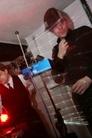 Nostalgifesten-20120428 Missljud- 8762