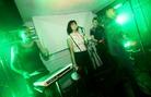 Nostalgifesten-20120428 Q-Department- 8710