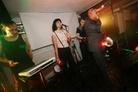 Nostalgifesten-20120428 Q-Department- 8711
