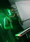 Nostalgifesten-20120428 Q-Department- 8712 Crop