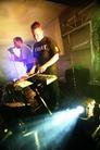 Nostalgifesten-20120428 The-Face- 8881