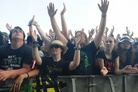 Nova-Rock-2011-Festival-Life-Andrea-1-0432