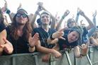 Nova-Rock-2011-Festival-Life-Andrea-1-0434