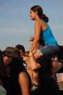 Nova-Rock-2011-Festival-Life-Andrea-1-0453