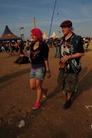 Nova-Rock-2011-Festival-Life-Andrea-1-0457