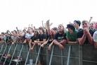 Nova-Rock-2011-Festival-Life-Andrea-1-0859