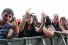 Nova-Rock-2011-Festival-Life-Andrea-1-0904