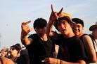 Nova-Rock-2011-Festival-Life-Andrea-1-0907