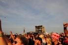 Nova-Rock-2011-Festival-Life-Andrea-1-0913