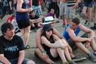 Nova-Rock-2011-Festival-Life-Andrea-1-0929