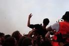 Nova-Rock-2011-Festival-Life-Andrea-1-1186