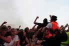 Nova-Rock-2011-Festival-Life-Andrea-1-1188