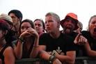 Nova-Rock-2011-Festival-Life-Andrea-1-1396