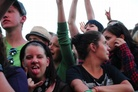Nova-Rock-2011-Festival-Life-Andrea-1-1401