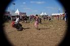 Nova-Rock-2011-Festival-Life-Andrea-1-7399