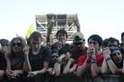 Nova-Rock-2011-Festival-Life-Andrea-1-7486