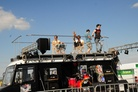 Nova-Rock-2011-Festival-Life-Andrea-1-7542