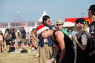 Nova-Rock-2011-Festival-Life-Andrea-1-7546