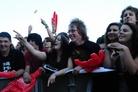 Nova-Rock-2011-Festival-Life-Andrea-1-7588