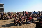 Nova-Rock-2011-Festival-Life-Andrea-1-7758