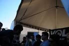 Nova-Rock-2011-Festival-Life-Andrea-1-7775