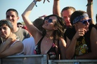 Nova-Rock-2011-Festival-Life-Andrea-1-7778